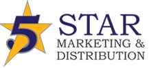 5star-marketing-logo-sm-blk