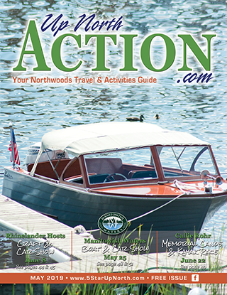 ActionMay2019Cover copy