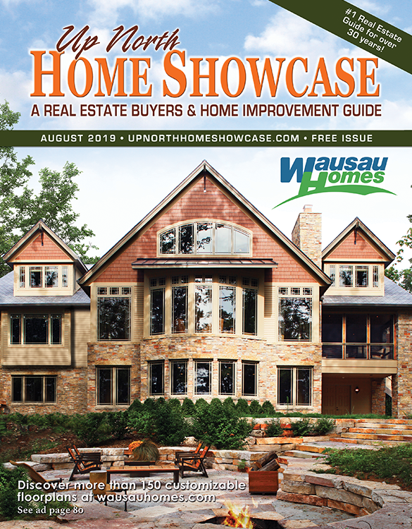 Aug2019ShowcaseCover