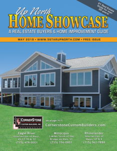 ShowcaseCoverMay19