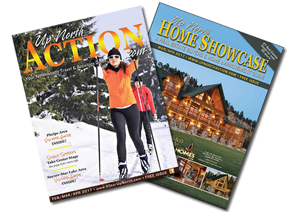 advertising-upnorth-action-home-showcase