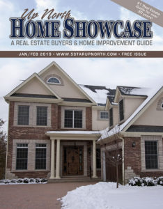 home-showcase-jan-feb-2019