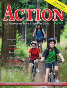 up-north-action-aug-sept-2017