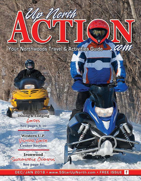 upnorth-action-dec-jan-2018