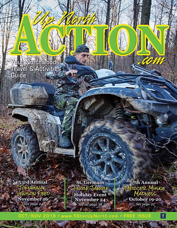 upnorth-action-oct-nov-2018