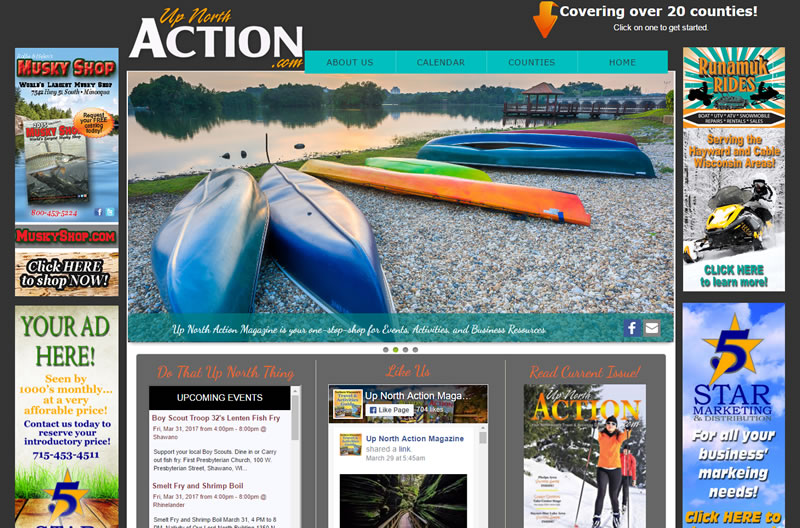 upnorth-action-website