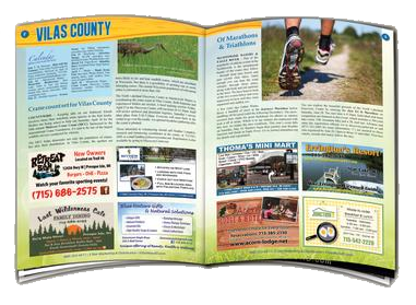 vilas-county-visitor-guide