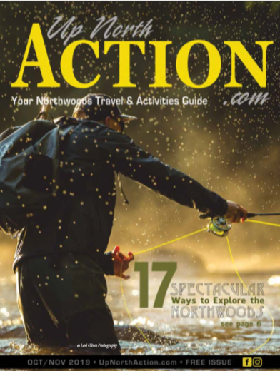 oct-nov Action Issue